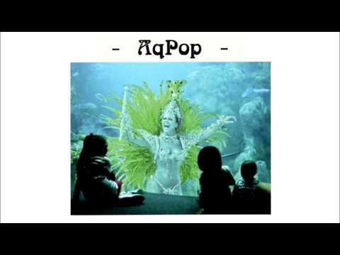 AqPop - Radio 60