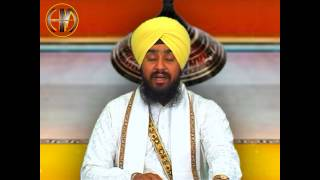 Daan New Shabad | Bhai Jaspal Singh Dardi | HM INTERNATIONAL 2015