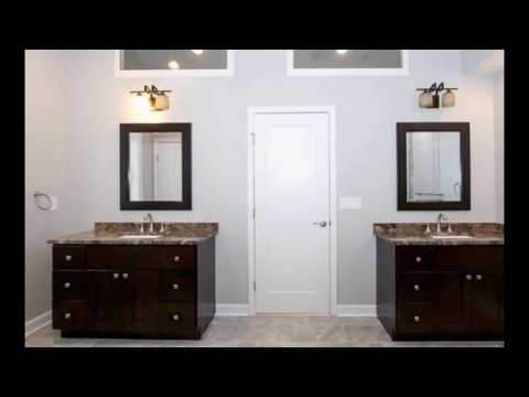 Bathroom Remodeling Chevy Chase, Maryland - USA Services Remodeling