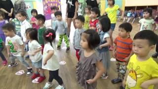 15 16 K1懇親日舞蹈全園