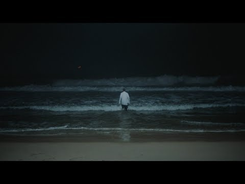 download LANY - Malibu Nights (Official Video)