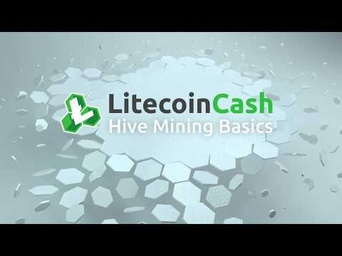 What Is Hive Mining And How To Mine Cryptocurrency Without ASIC?