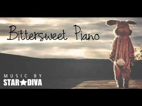 Bittersweet Piano | Quirky, Piano Background Music
