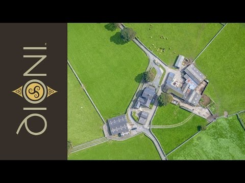 One Bedroom Cottage On A Working Welsh Farm | Gegin-Faeldre