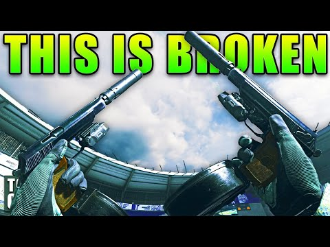 Warzone Balance Gets Even Worse - No Last-Gen Battlefield 6 - Today In Gaming