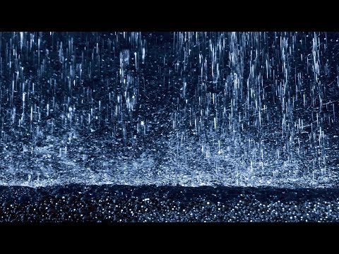 Native American Flute Music and Rain LIVE - Relaxing, Sleep, Meditation, Healing, Study
