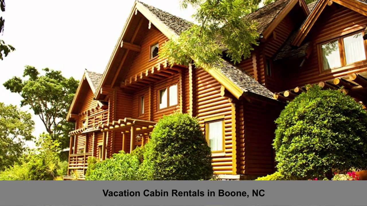 boone services and log refinishing nc restoration home collage in wood cabins