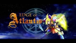 Edge of Atlantis Trailer (Creality Studio) - Rift and Vive