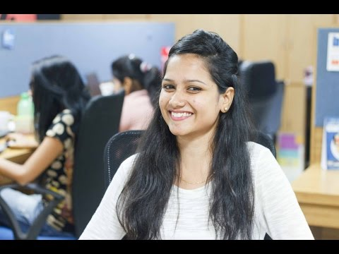 Meet Preeti - Sr. Software Engineer, LivQuik on Super