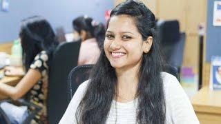 Meet Preeti - Sr. Software Engineer, LivQuik on Super