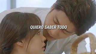 Cover images My Secret Romance OST - Same | Sub.Español