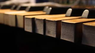 grand piano restoration malaysia