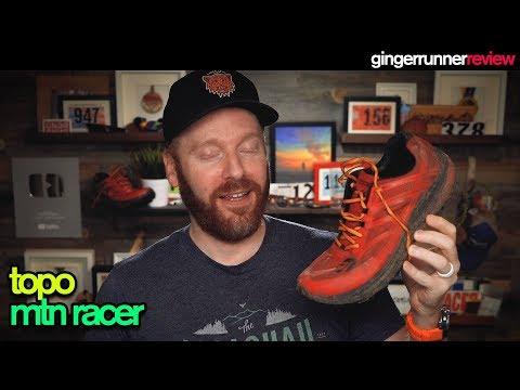 topo-mtn-racer-review-(with-topo-mt3-&-topo-phantom)- -the-ginger-runner