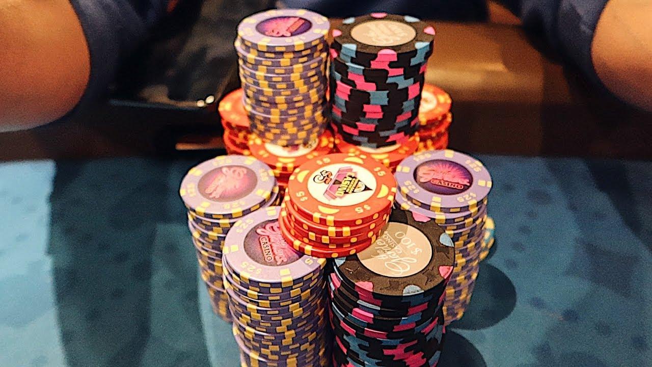 Благоприятные дни для казино во сне играть в карты и выиграть