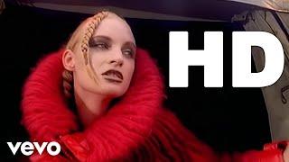 Primal Scream - Swastika Eyes (Official HD Video)