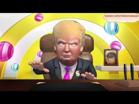 Порево онлайн смотреть бесплатно. Отборные видео HD.