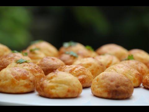 recette-des-gougères-au-fromage-faciles-idéal-apéro-et-fêtes