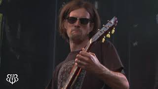All Them Witches - Live Rock In Bourlon 2019