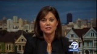 Laura Adams on ABC - Obamacare Health Insurance Penalty