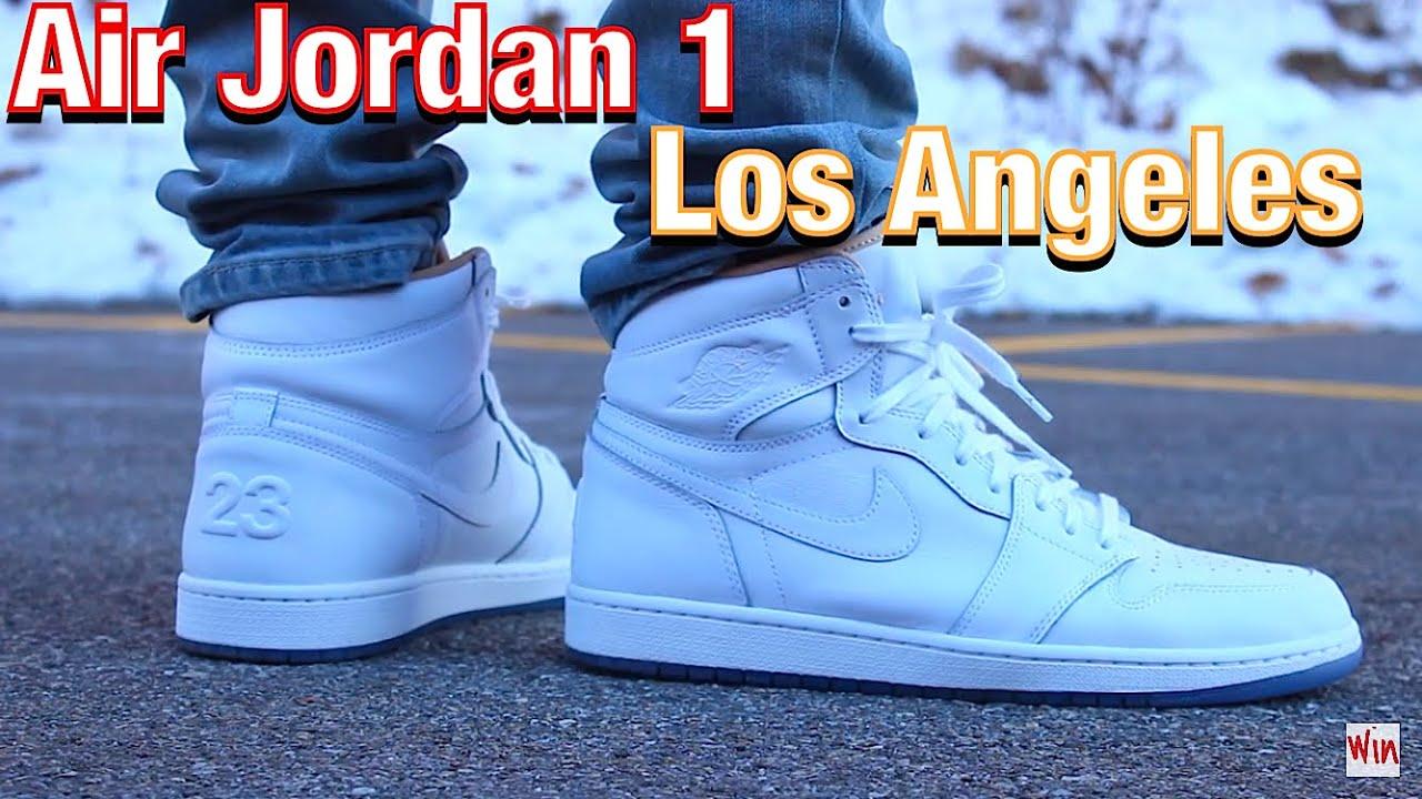 TODAY S LOOK - Air Jordan 1