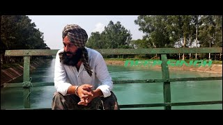 Nasha----- Deep singh (official video) Punjabi Song  July 2011