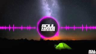 VMK & Zard - Invict (Original Mix)