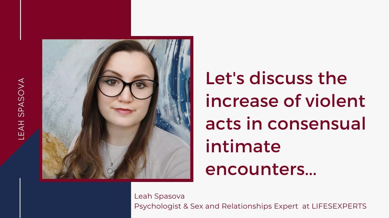 Let's Talk About Porn & Sexual Behaviour