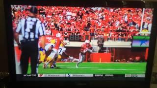 Video ESPNCollege Gameday: Nebraska VS Michigan State Fear Ameer Abdullah download MP3, 3GP, MP4, WEBM, AVI, FLV Agustus 2018