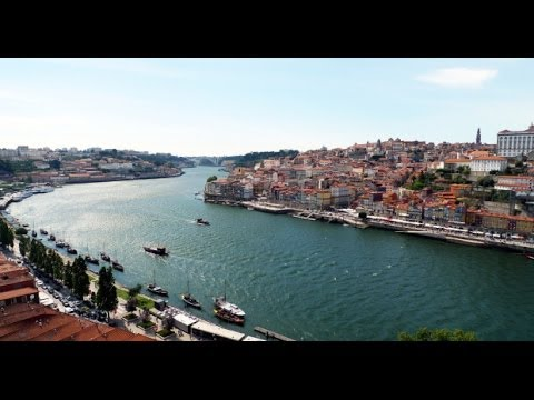 Things to do in Porto, Portugal in 24h (Porto Guide & Budget