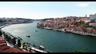 Things to do in Porto, Portugal in 24h (Porto Guide & Budget)