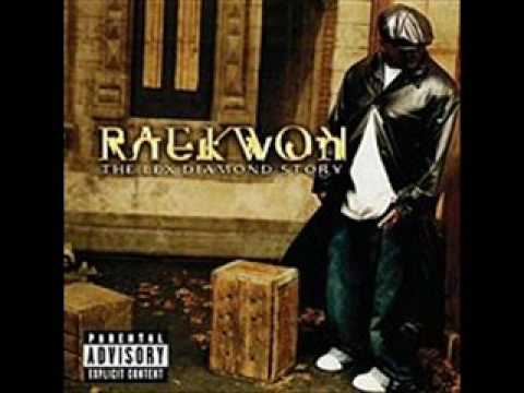 Raekwon - Fuck You (Skit)
