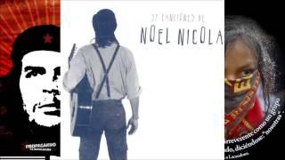Noel Nicola 37 Canciones de Noel Nicola 2007 Disco completo