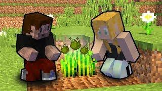 Siejemy INFERIUM! - Minecraft EWO