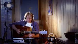 SO WHAT (Miles Davis), acoustic solo version