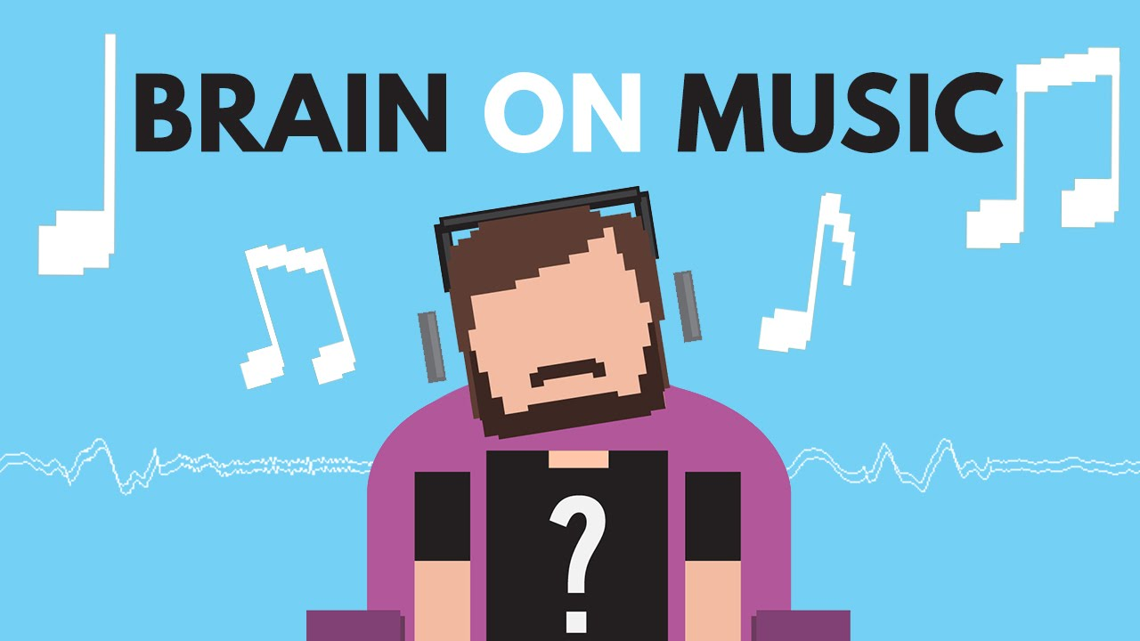 Download This Is Your Brain On Music