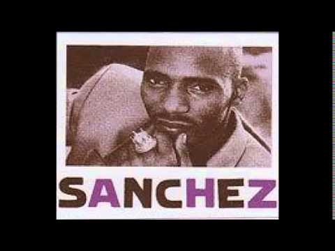 Sanchez - Always Be True