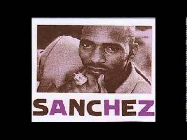 sanchez-always-be-true-lilwroots