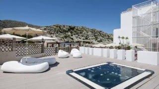 Sentido Don Pedro **** - Mallorca (Playa), España