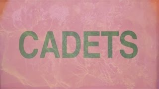 CADETS - A Drop in the Ocean