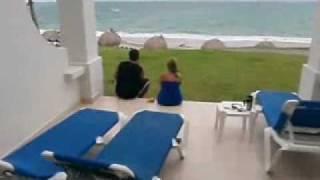 Vacances a Panama