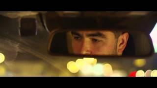 Галина Боб снялась в этом клипе у потрясающего певца Давида Бабаян.
