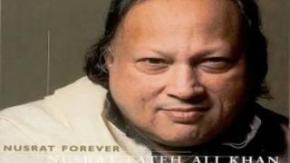 KAMLI Wala Muhammad (Sm) NUSRAT Fateh Ali Khan
