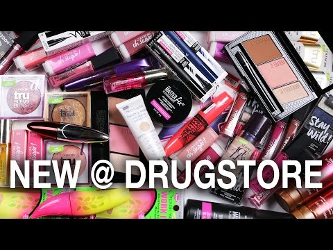 what's-new-at-the-drugstore-|-super-haul