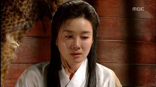 Jumong, 2회, EP02, #02