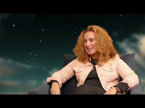 Интервью с Екатериной Иолтуховской, часть 1