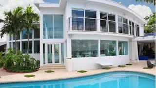Квартира в Майами 76 500 дол  Как выглядит? Где купить?