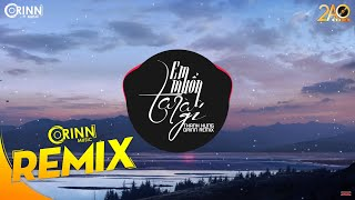 Em Muốn Ta Là Gì (Orinn Remix) - Thanh Hưng | Nhạc Trẻ EDM Tik Tok Gây Nghiện Hay Nhất 2019