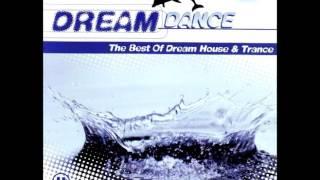 Dream Dance 22 (CD1)