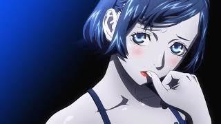 Download Lagu Kokkoku Opening 1 Flashback - MIYAVI Full mp3