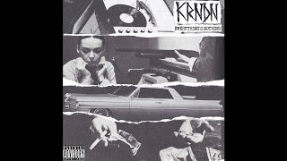 "Krondon - ""Sweat Leaf"" (Remastered)"